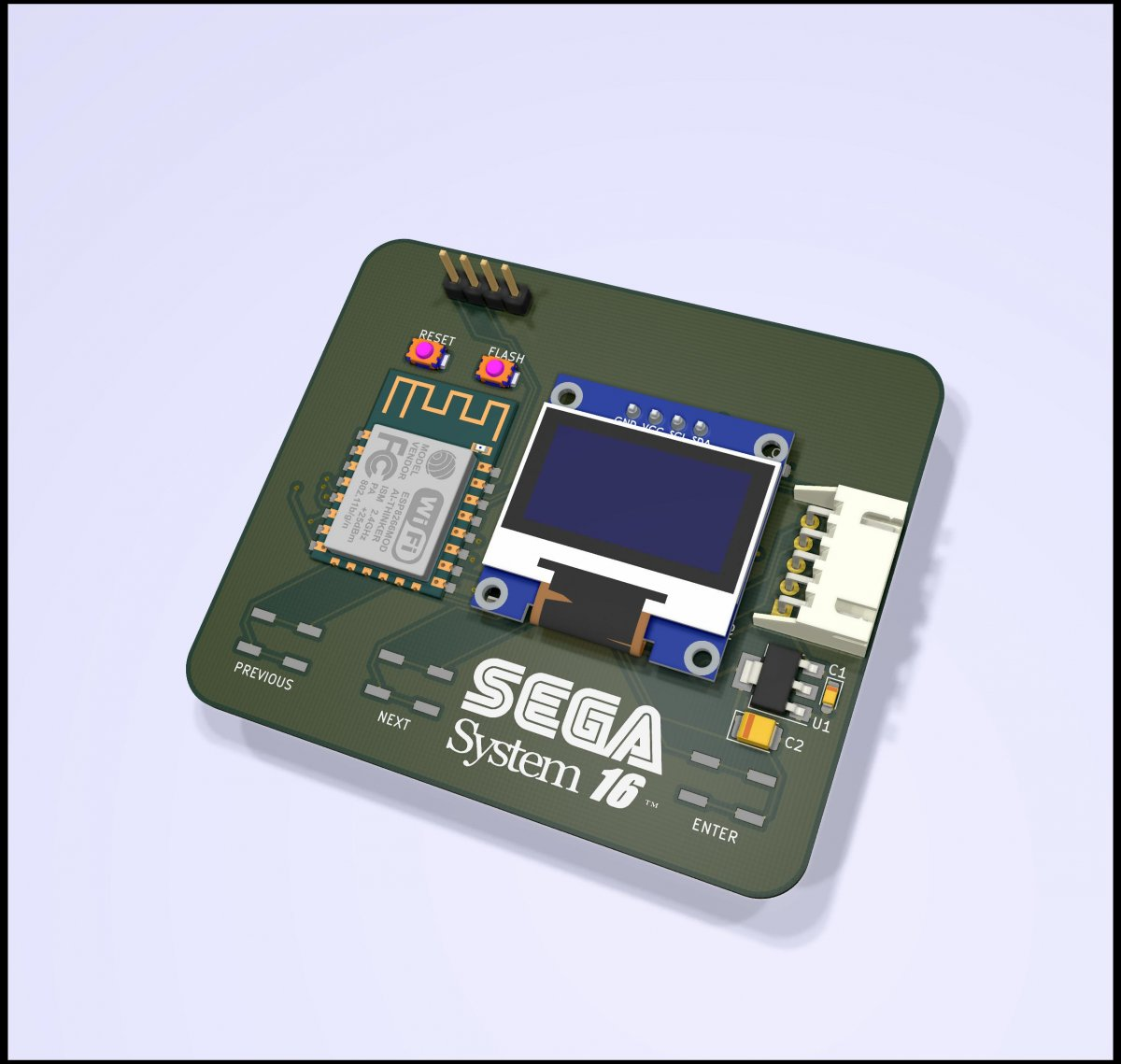 s16-selector.jpg