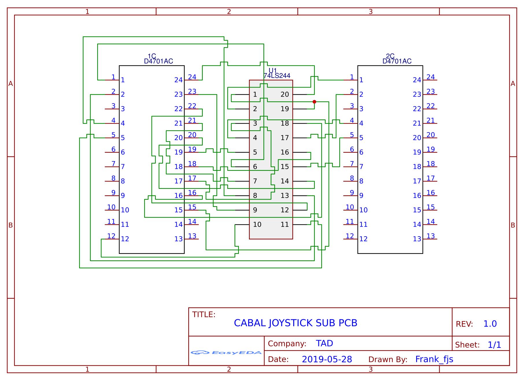 Schematic_CABAL-JOYSTICK-SUB.png
