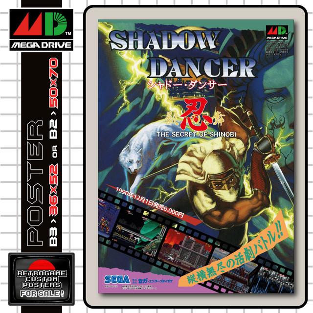 Shadow-Dancer.jpg