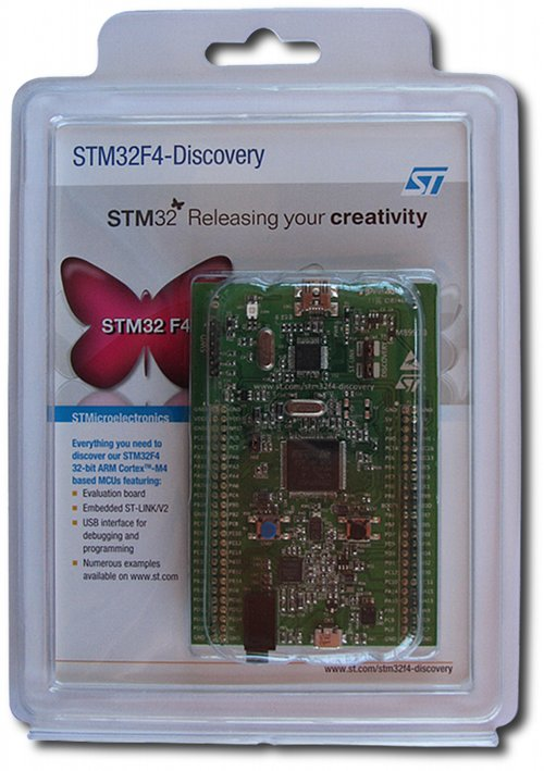 STM32F4-discovery-pack.jpg