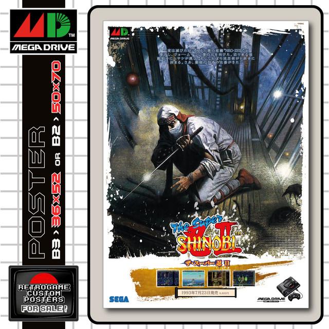 Super-Shinobi-II.jpg