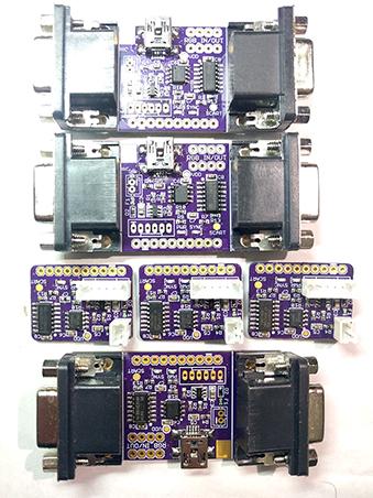 Sync Boards Built.jpg