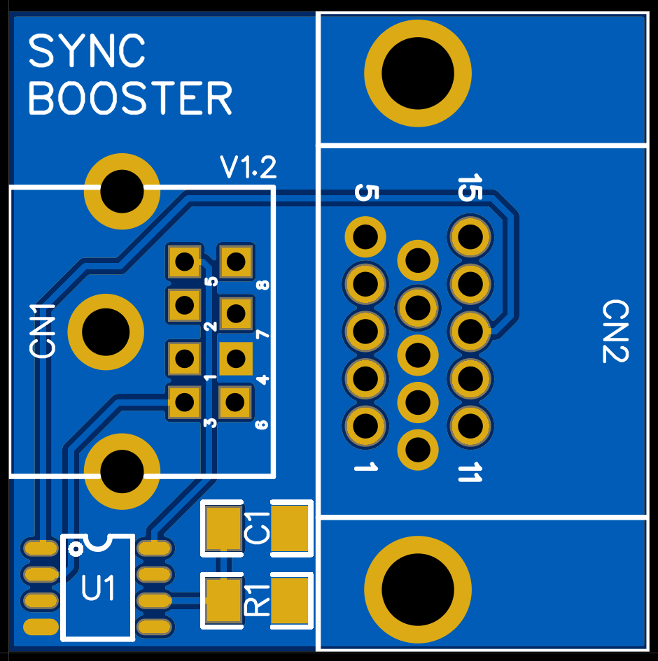 SYNC_BOOST_V1.2.png