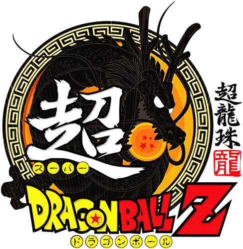 SYS2X6_DBZ.png
