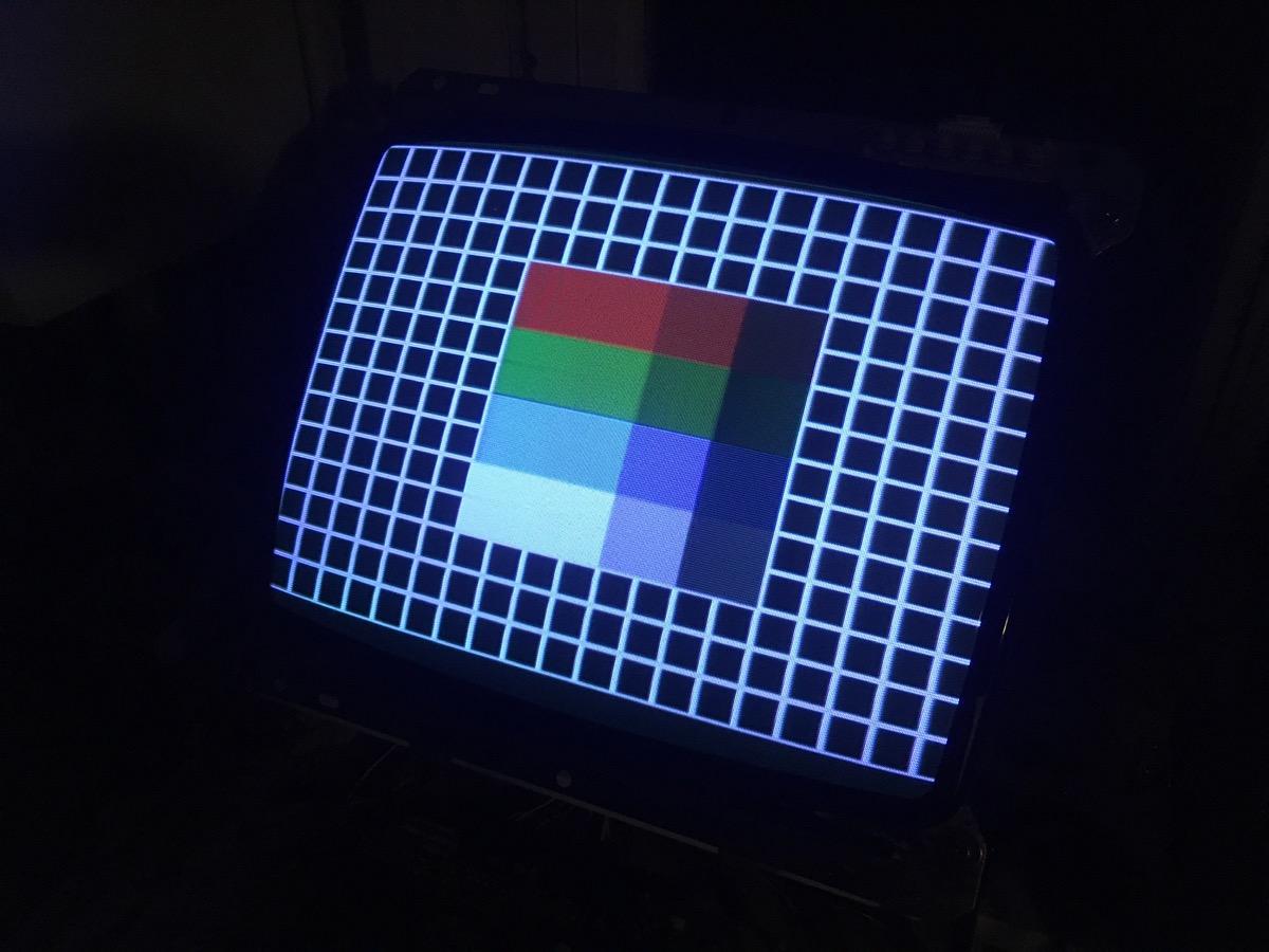 test screen running.jpg
