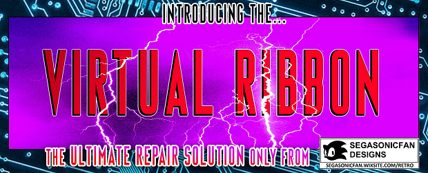 virtual ribbon5.4.1 SMALL.png
