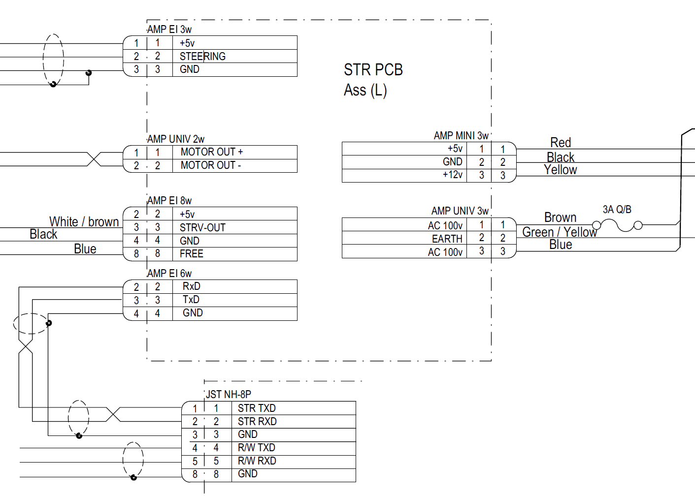 jvs arcade wiring diagram arcade dimensions \u2022 edmiracle co  at crackthecode.co