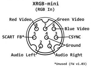 xrgb_pinout-300x225.jpg