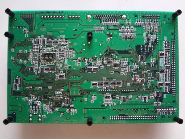 sega jvs i o 837 14633 general arcade tech help arcade Theatre Diagram at aneh.co