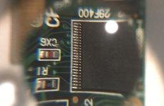 pin25to48.jpg