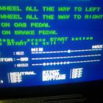 FTS calibration screen.png