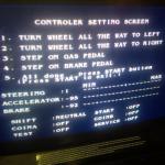 MS calibaration screen.png