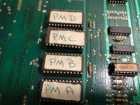 Arcade-Pac-Man-ROMs.jpg