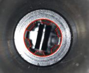 shaft-cog-thing.png