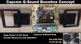 Q-Sound Boombox.jpg
