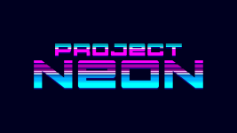 project_neon_logo.png