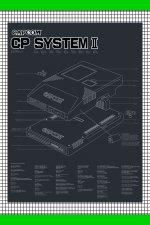 cps2_poster.jpg