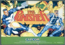 Cps15_the_punisher_english_label.jpg