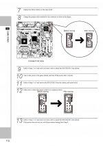 Binder1_Page_3.jpg