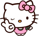 Hello-Kitty-psd87064.png