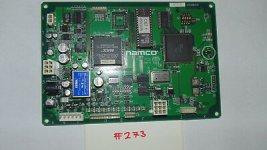 C60EA72B-9127-4549-A7B3-8928C1CD37F8.jpeg