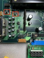 E1BD7444-C800-4DBE-B0CF-4C4239096B4A.jpeg