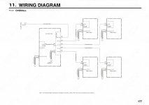 NM00022-IDM1-MANUAL-177-E.jpg