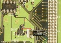 Tekken2PascalP-2.jpg