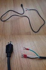 AC power cable.jpg
