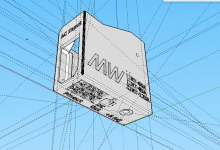 Power supply cover.png