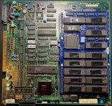 SEGASystem16BMultiKit_EPROMS_Programmed.jpg