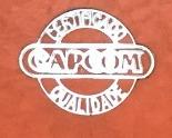 capcom_branding.png
