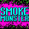 SmokeMonster