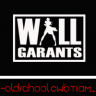 Wall-Garants